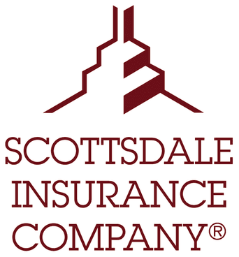 General Liability Workers Compensation Insurance Cole Hixon